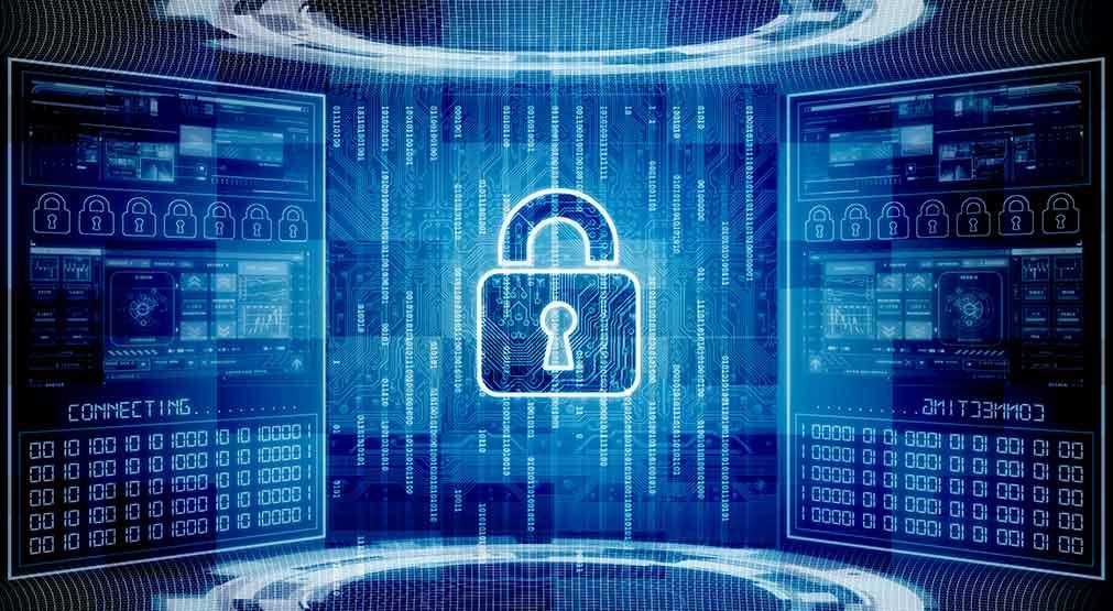 De alvo à barreira de proteção: como a Nuvem pode virar o jogo dos hackers