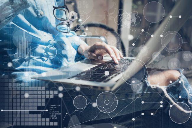 Gartner: organizações estão lentas no avanço de Data e Analytics