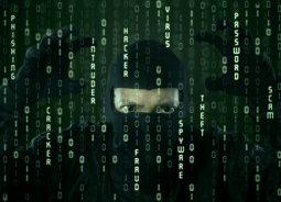 Mineradores maliciosos de criptomoedas ganham impulso