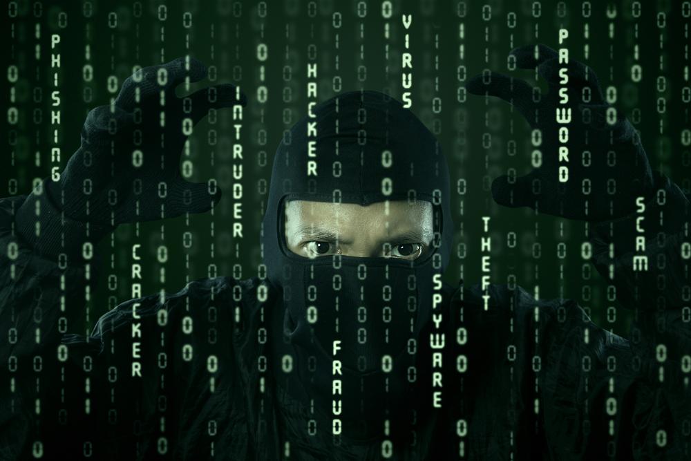 Varejo em 2021: guerra contra fraudes digitais exige aliança entre o CFO e o CISO