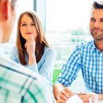 Sete dicas de recrutamento e seleção para atrair talentos para a sua startup