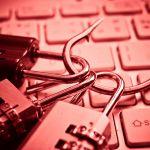 Tecnologia cria barreira de segurança para servidores de e-mail com Aprendizado de Máquina