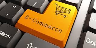 Como falir seu e-commerce em 10 passos