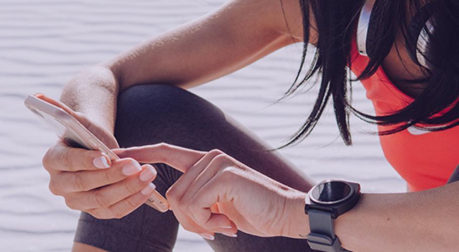 IDEMIA fornece à Sprint a plataforma de gestão de assinaturas eSim na América do Norte