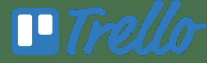 Trello lança campanha para incentivar o trabalho remoto no Brasil