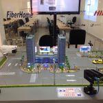 WDC Networks investe R$ 1 mi em showroom para IoT