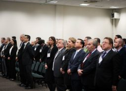 Congresso Internacional Six Sigma Brasil chega a sua 10ª edição