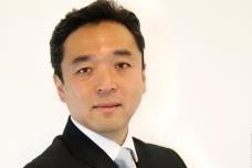 Com foco em IoT, Ingram Micro Brasil contrata Alexandre Nakano