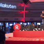 Rakuten EXPO 2018 terá casa nova e nomes de peso para debater o e-commerce nacional