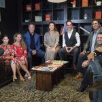 iProspect amplia atuação na América Latina com a aquisição da agência digital M8