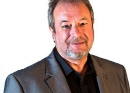Riverbed nomeia Paul Mountford como CEO