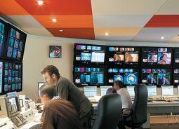 Aumento no consumo audiovisual dificulta a comunicação assertiva