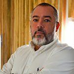 Linx nomeia Raul de Souza Neto para Big Retail na América Latina