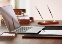 Advogados tornam a prática do Direito mais tecnológica, mostra levantamento