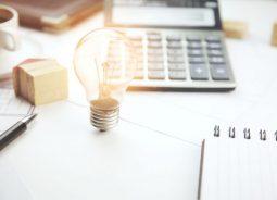 Startup de contabilidade levanta R$ 100 mi em rodada de investimento