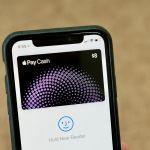 Dafiti lança pagamento via Apple Pay