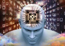 Inteligência Artificial chegará a US$ 1,2 trilhão em negócios em 2018