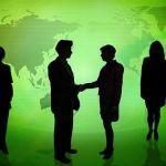 Dell EMC lança certificações para a transformação digital e da TI