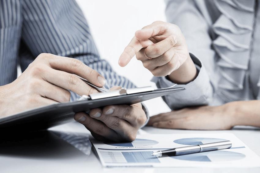 Compliance da Seal Telecom conquista certificação CertiGov