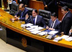 Congresso rejeita veto ao Refis das micros e pequenas empresas