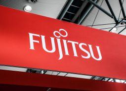 Oliveira Trust contrata serviços de armazenamento em nuvem da Fujitsu