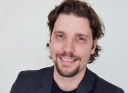 Kryptus busca iniciar startup na Alemanha
