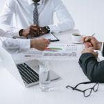 O papel do distribuidor frente aos novos desafios impostos pela crise do Coronavírus