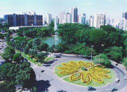 Cast group investe R$ 2,5 milhões em nova filial na região Centro-Oeste