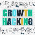 Como o Growth Hacking está mudando a forma de administração das empresas