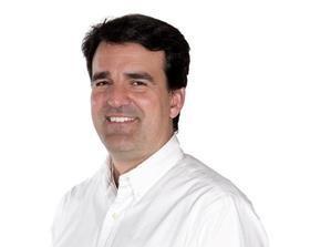 Fluke anuncia novo Diretor Geral América Latina
