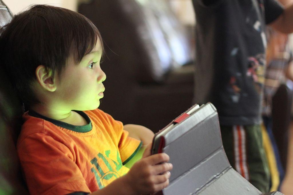 Trend Micro tem iniciativa para garantir a Segurança Digital de crianças