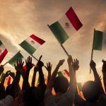 Semantix anuncia expansão para o México