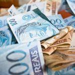 Veja como a tecnologia pode auxiliar na vida financeira dos brasileiros em tempos de crise