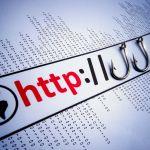 Microsoft é a marca mais usada em tentativa de phishing
