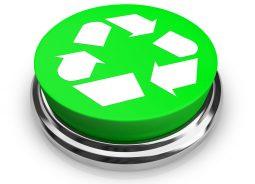 Programa Green IT da Furukawa recebe 66 toneladas de cabos, para a preservação do meio ambiente