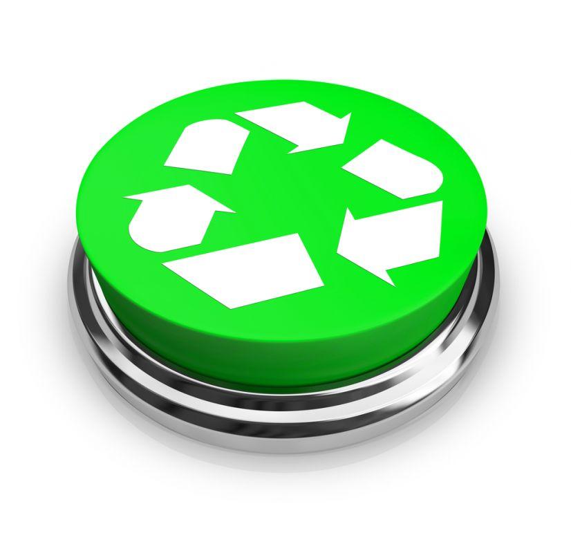 Makro Atacadista, Cargill e Triciclo realizam parceria para instalação de pontos de reciclagem com acúmulo de pontos
