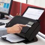 Divisão de Information Management da Kodak Alaris é rebatizada para Alaris