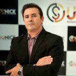 Leidimar Bernardo Lopes: a queda do bitcoin não desvalorizou a moeda