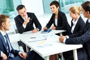 Soft skills: veja habilidades comportamentais em alta no mercado de trabalho