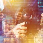 Cryptojacking: imperceptível, mas ameaçador