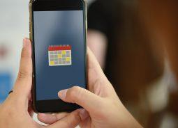 Stefanini Scala lança plataforma Pixtrace voltada ao sistema de pagamentos instantâneos