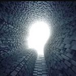 Liderança de times de engenharia de software é tema de debate na Codecon
