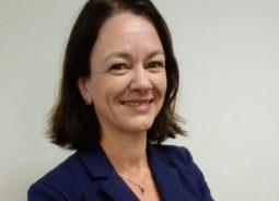 Luciane Oliveira é a nova diretora de TI da Triad Systems