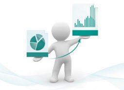 OTRS lança ferramenta para análise de dados