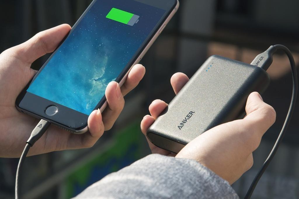 Positivo Tecnologia e Anker anunciam acordo de distribuição