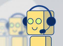 A era dos Chatbots: como a solução está transformando o mercado da tecnologia