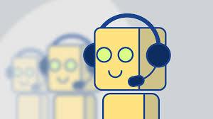 Tendências de chatbots para 2021