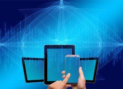 Daiso migra para cloud computing e aumenta agilidade nos sistemas da operação no Brasil