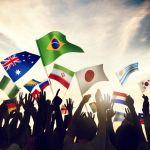 A final da Copa do Mundo de Futebol e sua improvável semelhança com o GDPR
