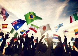 Iniciativa convoca empreendedores do mundo todo contra pandemia